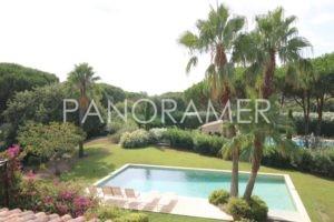 @1024-IMG_4423-300x200 @1024-IMG_4423 immobilier Saint Tropez Grimaud Ramatuelle Gassin