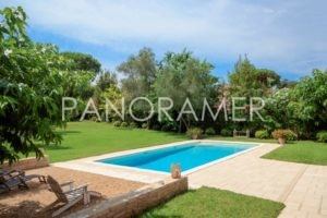@1024-La-Boumiane-1-300x200 @1024-La Boumiane 1 immobilier Saint Tropez Grimaud Ramatuelle Gassin