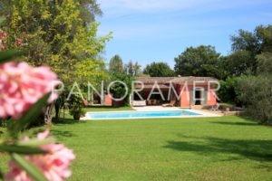@1024-La-Boumiane-11-300x200 @1024-La Boumiane 11 immobilier Saint Tropez Grimaud Ramatuelle Gassin