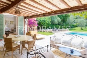 @1024-La-Boumiane-13-300x200 @1024-La Boumiane 13 immobilier Saint Tropez Grimaud Ramatuelle Gassin