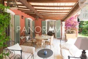 @1024-La-Boumiane-15-300x200 @1024-La Boumiane 15 immobilier Saint Tropez Grimaud Ramatuelle Gassin