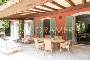 @1024-La-Boumiane-16-300x200 @1024-La Boumiane 16 immobilier Saint Tropez Grimaud Ramatuelle Gassin