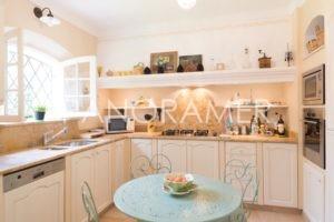 @1024-La-Boumiane-18-300x200 @1024-La Boumiane 18 immobilier Saint Tropez Grimaud Ramatuelle Gassin