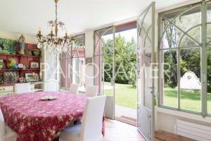 @1024-La-Boumiane-21-300x200 @1024-La Boumiane 21 immobilier Saint Tropez Grimaud Ramatuelle Gassin