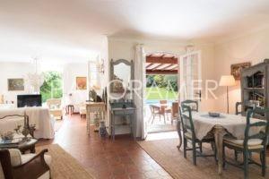 @1024-La-Boumiane-26-300x200 @1024-La Boumiane 26 immobilier Saint Tropez Grimaud Ramatuelle Gassin