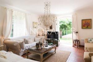 @1024-La-Boumiane-28-300x200 @1024-La Boumiane 28 immobilier Saint Tropez Grimaud Ramatuelle Gassin