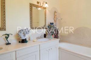 @1024-La-Boumiane-41-300x200 @1024-La Boumiane 41 immobilier Saint Tropez Grimaud Ramatuelle Gassin