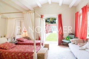 @1024-La-Boumiane-44-300x200 @1024-La Boumiane 44 immobilier Saint Tropez Grimaud Ramatuelle Gassin