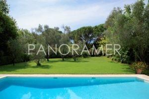 @1024-La-Boumiane-5-300x200 @1024-La Boumiane 5 immobilier Saint Tropez Grimaud Ramatuelle Gassin