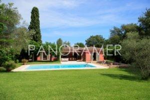 @1024-La-Boumiane-7-300x200 @1024-La Boumiane 7 immobilier Saint Tropez Grimaud Ramatuelle Gassin