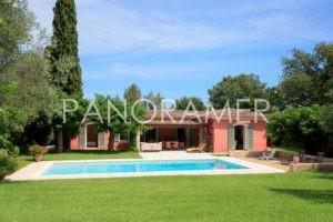 @1024-La-Boumiane-8-300x200 @1024-La Boumiane 8 immobilier Saint Tropez Grimaud Ramatuelle Gassin