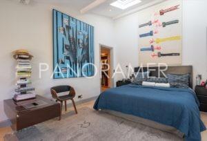 @1024-Villa-Berthet-Tardieu-MD-36-300x204 @1024-Villa Berthet Tardieu MD-36 immobilier Saint Tropez Grimaud Ramatuelle Gassin