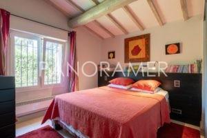 @1024-Villa-Berthet-Tardieu-MD-42-300x200 @1024-Villa Berthet Tardieu MD-42 immobilier Saint Tropez Grimaud Ramatuelle Gassin