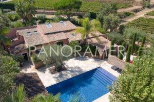 @1024-Villa-Berthet-Tardieu-MD-5-300x200 @1024-Villa Berthet Tardieu MD-5 immobilier Saint Tropez Grimaud Ramatuelle Gassin