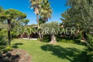 @1024-Villa-Berthet-Tardieu-MD-8-300x200 @1024-Villa Berthet Tardieu MD-8 immobilier Saint Tropez Grimaud Ramatuelle Gassin