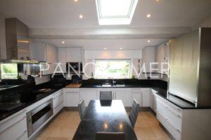 Immobilier-ramatuelle-1-300x200 Immobilier-ramatuelle-1 immobilier Saint Tropez Grimaud Ramatuelle Gassin