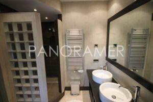 Immobilier-ramatuelle-2-300x200 Immobilier-ramatuelle-2 immobilier Saint Tropez Grimaud Ramatuelle Gassin