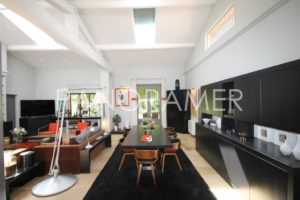 Immobilier-ramatuelle-3-300x200 Immobilier-ramatuelle-3 immobilier Saint Tropez Grimaud Ramatuelle Gassin
