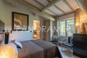 Maison-a-vendre-ramatuelle-2-300x200 Maison-a-vendre-ramatuelle-2 immobilier Saint Tropez Grimaud Ramatuelle Gassin
