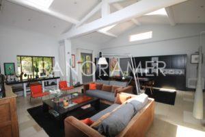 Maison-de-luxe-ramatuelle-16-300x200 Maison-de-luxe-ramatuelle-16 immobilier Saint Tropez Grimaud Ramatuelle Gassin
