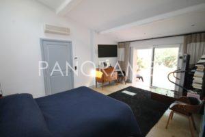 Maison-de-luxe-ramatuelle-18-300x200 Maison-de-luxe-ramatuelle-18 immobilier Saint Tropez Grimaud Ramatuelle Gassin