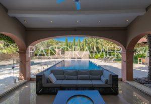 Propriete-de-prestige-ramatuelle-10-300x208 Propriete-de-prestige-ramatuelle-10 immobilier Saint Tropez Grimaud Ramatuelle Gassin