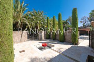 Propriete-de-prestige-ramatuelle-11-300x200 Propriete-de-prestige-ramatuelle-11 immobilier Saint Tropez Grimaud Ramatuelle Gassin