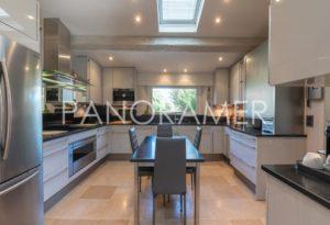 Propriete-de-prestige-ramatuelle-8-300x205 Propriete-de-prestige-ramatuelle-8 immobilier Saint Tropez Grimaud Ramatuelle Gassin
