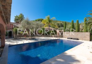 Propriete-de-prestige-ramatuelle-9-300x211 Propriete-de-prestige-ramatuelle-9 immobilier Saint Tropez Grimaud Ramatuelle Gassin