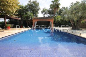 Vente-maison-ramatuelle-1-300x200 Vente-maison-ramatuelle-1 immobilier Saint Tropez Grimaud Ramatuelle Gassin