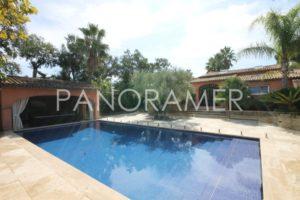 Vente-maison-ramatuelle-5-300x200 Vente-maison-ramatuelle-5 immobilier Saint Tropez Grimaud Ramatuelle Gassin