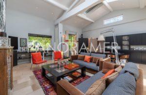Villa-prestige-ramatuelle-5-300x197 Villa-prestige-ramatuelle-5 immobilier Saint Tropez Grimaud Ramatuelle Gassin