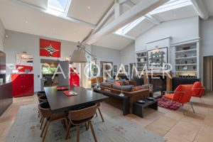 Villa-prestige-ramatuelle-6-300x200 Villa-prestige-ramatuelle-6 immobilier Saint Tropez Grimaud Ramatuelle Gassin