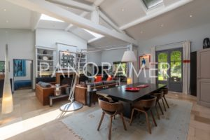 Villa-prestige-ramatuelle-7-300x200 Villa-prestige-ramatuelle-7 immobilier Saint Tropez Grimaud Ramatuelle Gassin