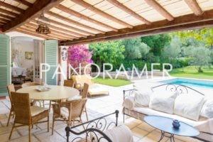 Villa-prestige-saint-tropez-4-1-300x200 Villa-prestige-saint-tropez-4 immobilier Saint Tropez Grimaud Ramatuelle Gassin