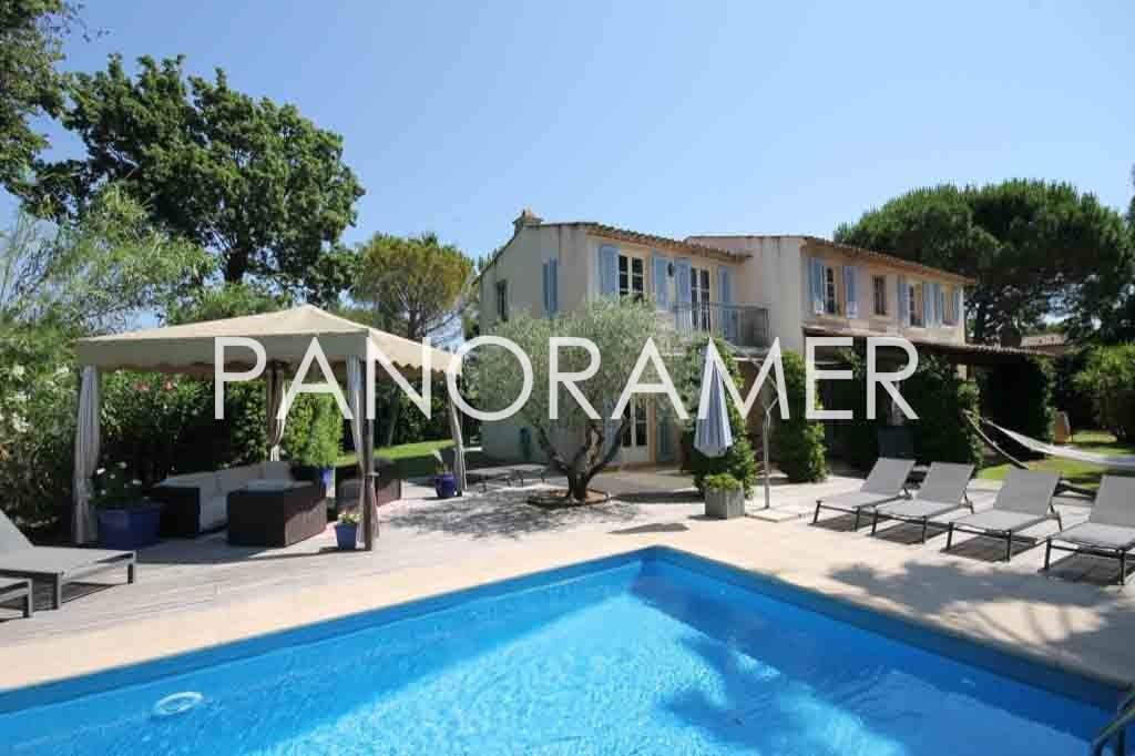immobilier-saint-tropez-4 Home immobilier Saint Tropez Grimaud Ramatuelle Gassin