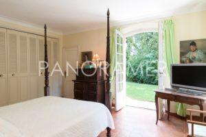 maison-a-vendre-st-tropez-3-300x200 maison-a-vendre-st-tropez-3 immobilier Saint Tropez Grimaud Ramatuelle Gassin