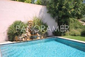 @1024-IMG_1774-300x200 @1024-IMG_1774 immobilier Saint Tropez Grimaud Ramatuelle Gassin