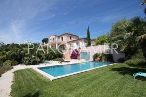 @1024-IMG_1776-300x200 @1024-IMG_1776 immobilier Saint Tropez Grimaud Ramatuelle Gassin