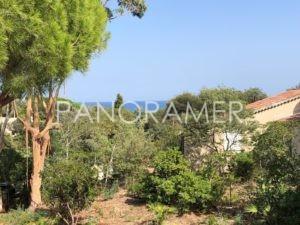 @1600-IMG_4104-300x225 @1600-IMG_4104 immobilier Saint Tropez Grimaud Ramatuelle Gassin