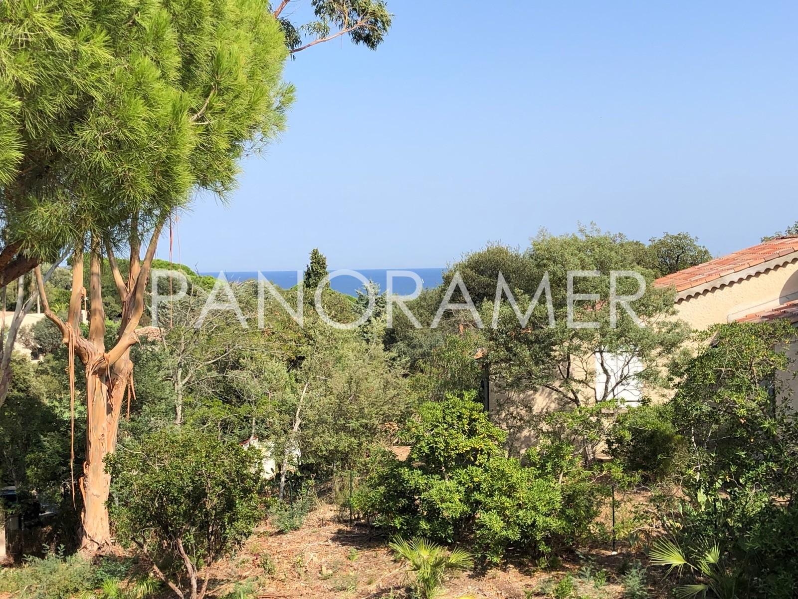 @1600-IMG_4104 Home immobilier Saint Tropez Grimaud Ramatuelle Gassin