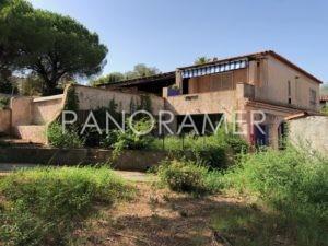 @1600-IMG_4109-300x225 @1600-IMG_4109 immobilier Saint Tropez Grimaud Ramatuelle Gassin