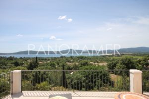 Agence-immobiliere-grimaud-7-300x200 Agence-immobiliere-grimaud-7 immobilier Saint Tropez Grimaud Ramatuelle Gassin