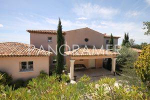 Maison-a-vendre-grimaud-1-300x200 Maison-a-vendre-grimaud-1 immobilier Saint Tropez Grimaud Ramatuelle Gassin