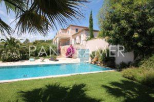 Maison-a-vendre-grimaud-2-300x200 Maison-a-vendre-grimaud-2 immobilier Saint Tropez Grimaud Ramatuelle Gassin