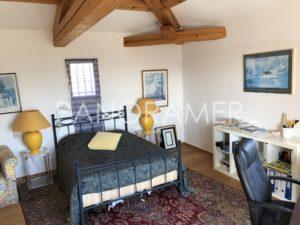 Maison-de-luxe-grimaud-11-300x225 Maison-de-luxe-grimaud-11 immobilier Saint Tropez Grimaud Ramatuelle Gassin