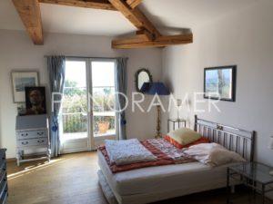 Maison-de-luxe-grimaud-12-300x225 Maison-de-luxe-grimaud-12 immobilier Saint Tropez Grimaud Ramatuelle Gassin