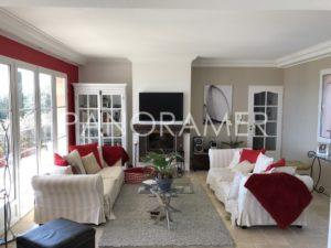 Maison-de-luxe-grimaud-13-300x225 Maison-de-luxe-grimaud-13 immobilier Saint Tropez Grimaud Ramatuelle Gassin