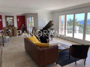 Maison-de-luxe-grimaud-14-300x225 Maison-de-luxe-grimaud-14 immobilier Saint Tropez Grimaud Ramatuelle Gassin