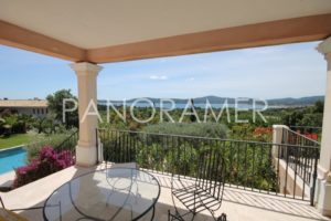 Villa-prestige-grimaud-4-300x200 Villa-prestige-grimaud-4 immobilier Saint Tropez Grimaud Ramatuelle Gassin